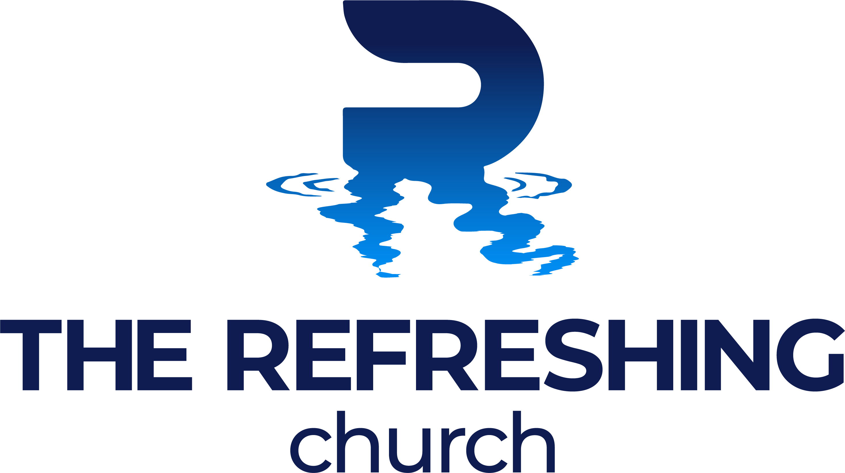 The Refreshing Church